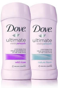 dove_ultimate