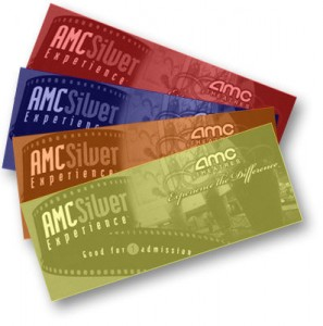 amc_tickets