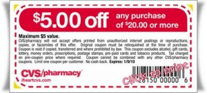 cvs-coupon-300x136