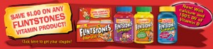 flintstones_coupon_banner_new