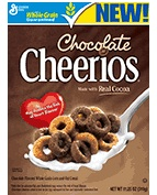 chocolate_cheerios