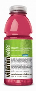 vitamin-water-connect