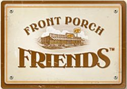 Cracker Barrel S Front Porch Rewards Program Ending Is an american chain of combined restaurant and gift stores with a southern country theme. shopper strategy