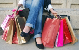 Save More by Shopping Seasonally
