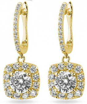 moissanite_earrings