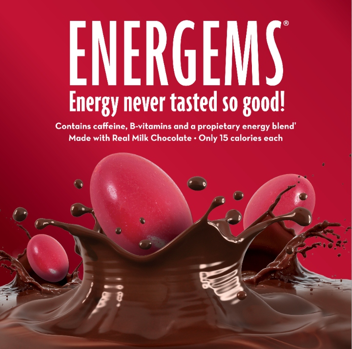 Energems Banner Splash