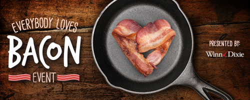 WinnDixie_Bacon
