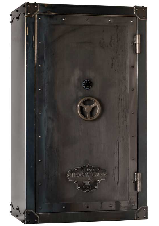 Buy Gun Safes