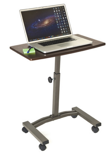 laptop_cart
