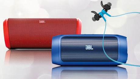 best_buy_JBL_Holiday