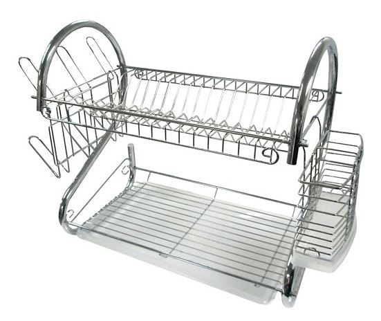 bb_dishrack