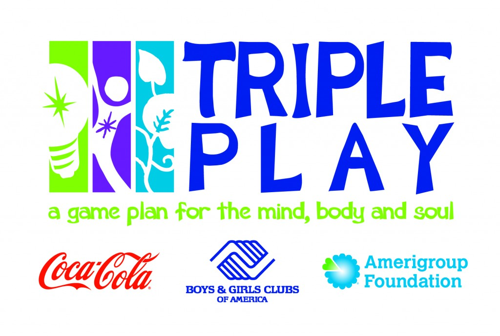 TriplePlay_Amerigroup_Lockup