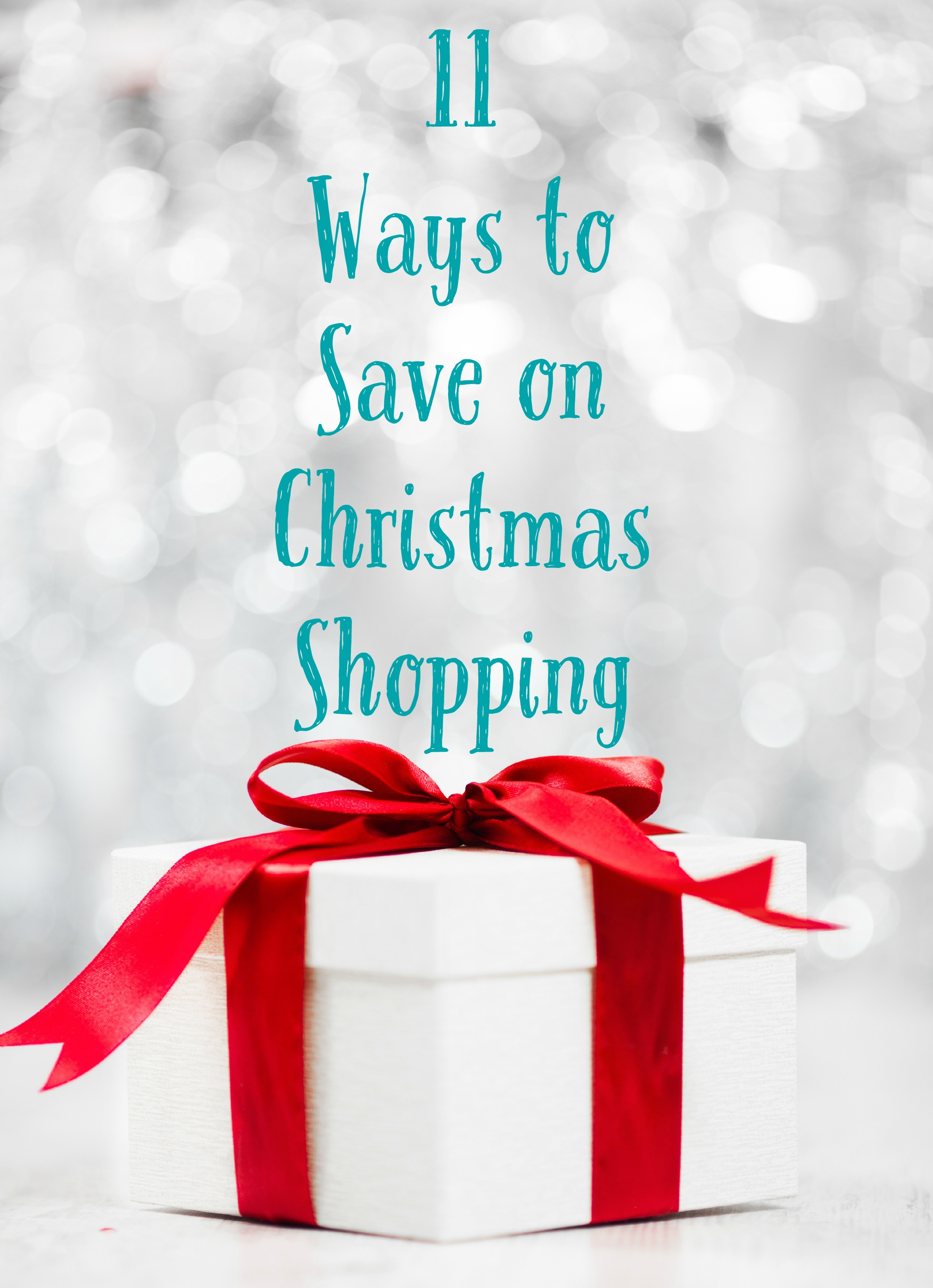 Shopper Strategy — Page 50 — Tips and Reviews from a Frugal ...