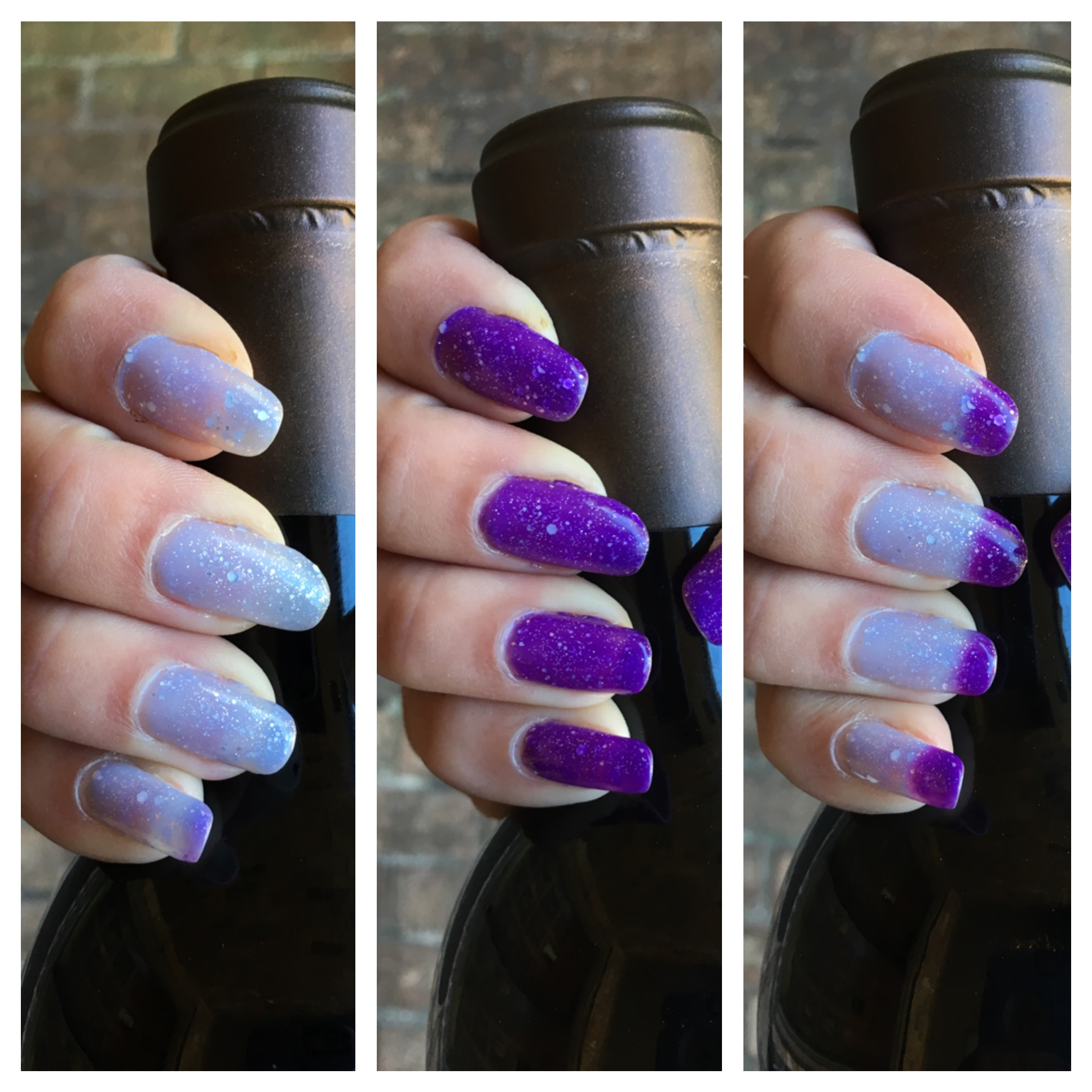 Do it yourself salon gel nails at home how to save big on salon gel nails at home solutioingenieria Images