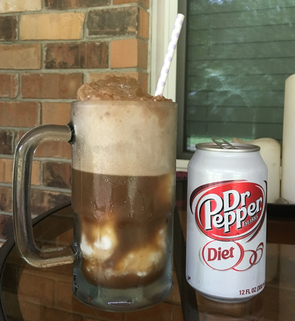 Summer FUNd Giveaway from Diet Dr Pepper