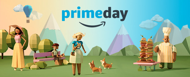 7 Great Tips to Get the Most Out of Amazon Prime Day!