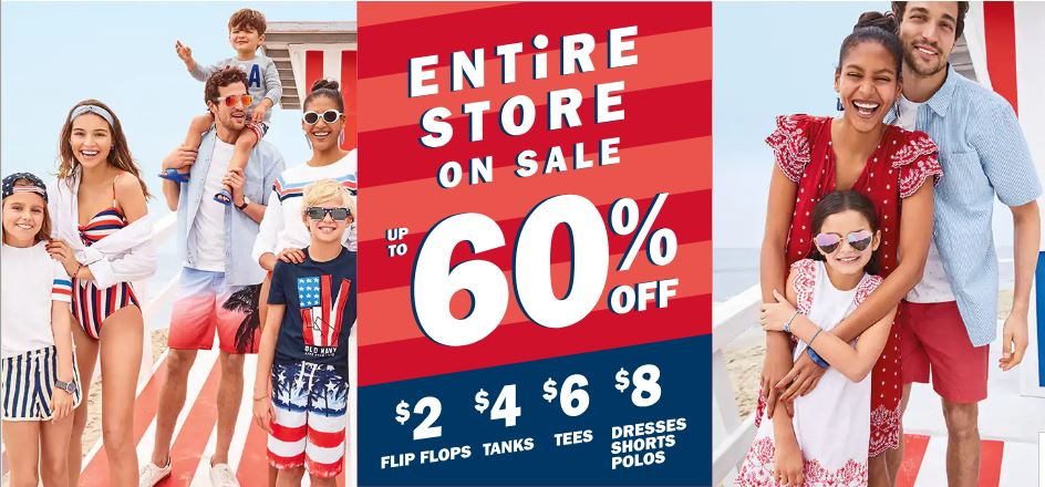 7c39d33768d6 Let Your Fun Flag Fly this Fourth of July with Old Navy