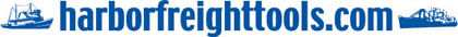 harbor_freight_tools