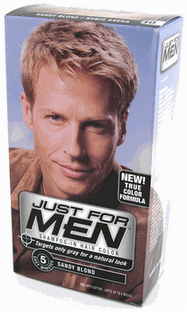 just_for_men