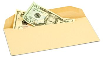 How to Budget with the Envelope System