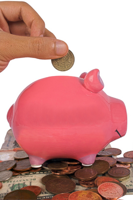 5 Common Excuses For Not Saving Money