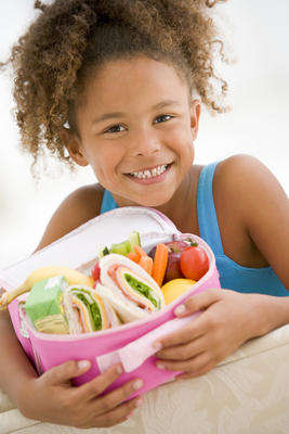 7 Ways to Save Even More Money on Packed Lunches