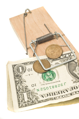 8 Great Tips for Paying Down Debt