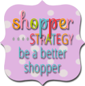 I Read Shopper Strategy Blog