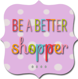 Be a Better Shopper with ShopperStrategy.com
