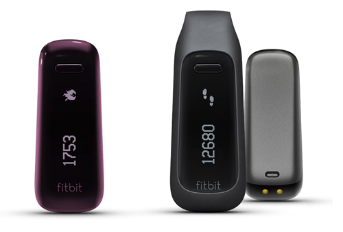 fitbit_one_500