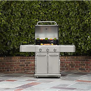 Kenmore Grill Sears #GrillingIsHappiness