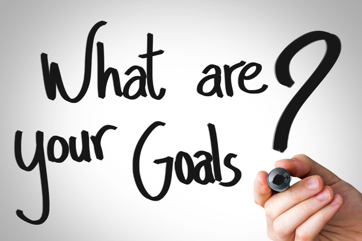 Forget Resolutions! Free 2016 Goals and Priorities Planner