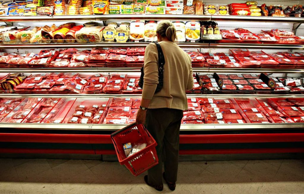 4 Overpriced Items to Avoid at the Grocery Store